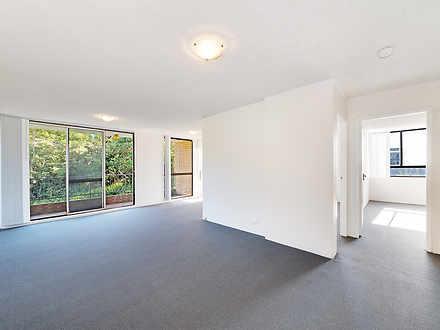 5D/4 Bligh Place, Randwick 2031, NSW Apartment Photo