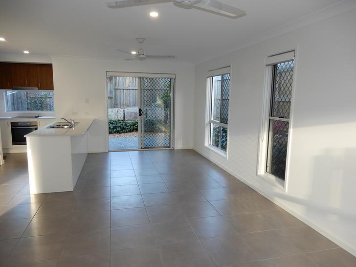 V-069/44 Highgrove Street, Thornlands 4164, QLD Townhouse Photo