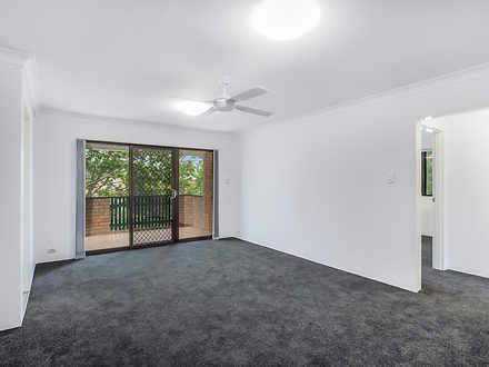 9/24 Gosport Street, Cronulla 2230, NSW Apartment Photo