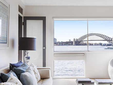9/3 Gallimore Avenue, Balmain East 2041, NSW Apartment Photo