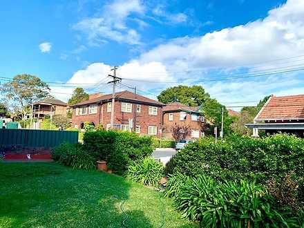 2/3 Rose Street, Ashfield 2131, NSW Unit Photo