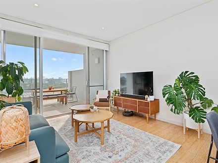 3/54 Cheriton Street, Perth 6000, WA Apartment Photo
