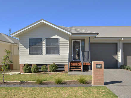 2/2A Henderson Avenue, Cessnock 2325, NSW Townhouse Photo
