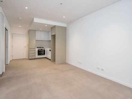10416/320 Macarthur Avenue, Hamilton 4007, QLD Apartment Photo