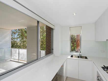 3/1 Lamond Drive, Turramurra 2074, NSW Apartment Photo