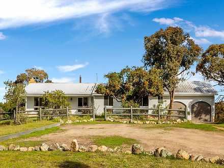 218 Little Burra Road, Burra 2620, NSW House Photo