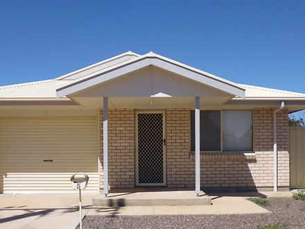 5 Carlson Street, Whyalla Stuart 5608, SA House Photo