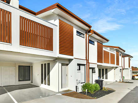 4/56 Hemming Street, Dandenong 3175, VIC Townhouse Photo