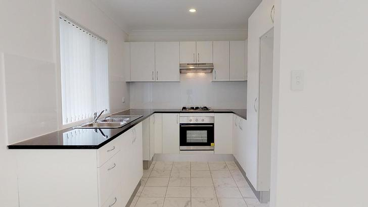 2B Charlotte Street, Merrylands 2160, NSW House Photo