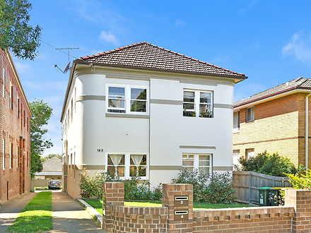 1/14B Henson Street, Summer Hill 2130, NSW Apartment Photo