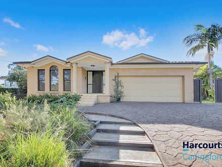 9 Lisle Court, West Pennant Hills 2125, NSW House Photo