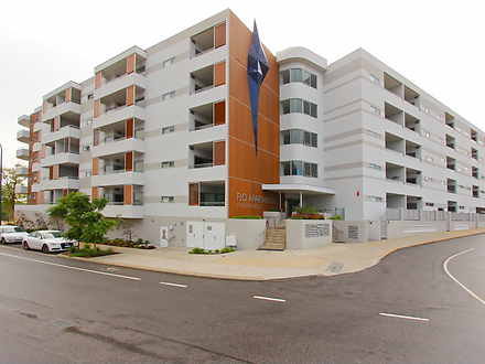 66/2 Rowe Avenue, Rivervale 6103, WA Apartment Photo