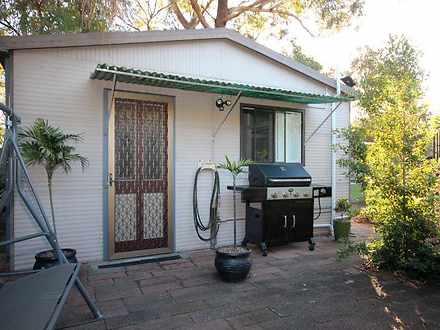 Lemon Tree Passage 2319, NSW Studio Photo