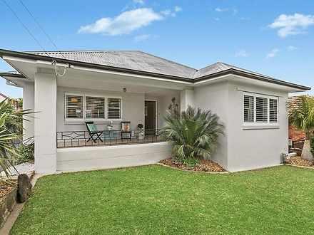 8 Beattie Avenue, Bulli 2516, NSW House Photo
