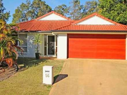 56 Watervale Place, Calamvale 4116, QLD House Photo