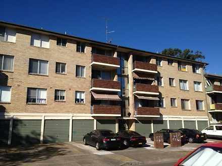 18/9 Nilson Avenue, Hillsdale 2036, NSW Unit Photo
