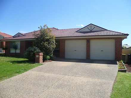 764 Union Road, Lavington 2641, NSW House Photo