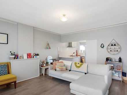 11/1761 Dandenong Road, Oakleigh East 3166, VIC Apartment Photo