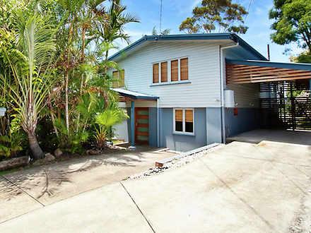 111 Greta Street, Manly West 4179, QLD House Photo