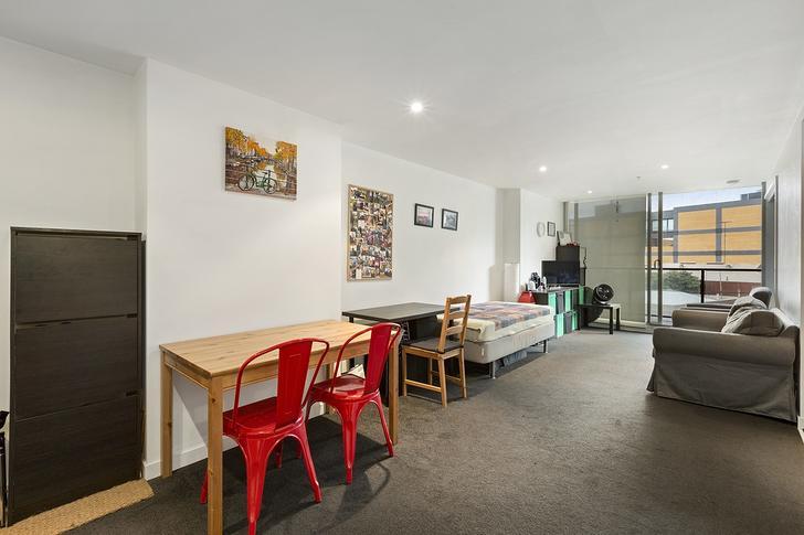 302/8 Dorcas Street, South Melbourne 3205, VIC Apartment Photo