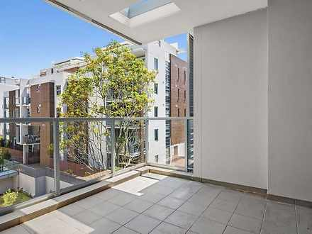 37/6-8 Drovers Way, Lindfield 2070, NSW Apartment Photo