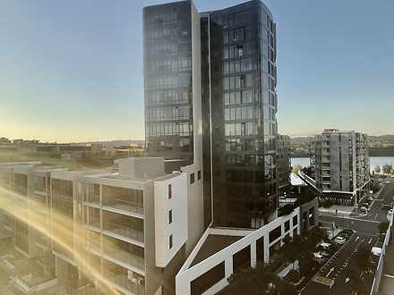 LEVEL 7/4 Waterways Street, Wentworth Point 2127, NSW Apartment Photo