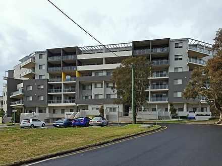 72/24-26 Tyler Street, Campbelltown 2560, NSW Apartment Photo