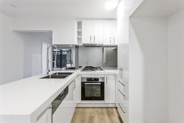 G04/1309 Toorak Road, Camberwell 3124, VIC Apartment Photo