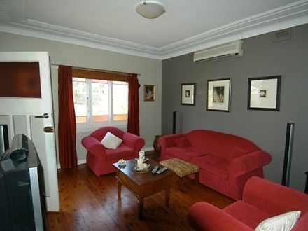90 Crimea Street, Parramatta 2150, NSW House Photo