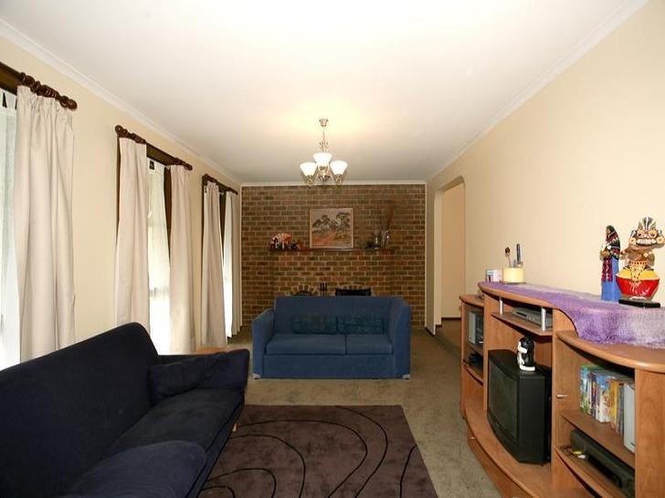 9 Paul Court, Frankston South 3199, VIC House Photo