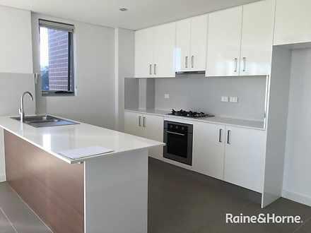 12/10-12 Batley Street, Gosford 2250, NSW Unit Photo