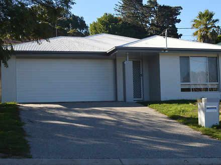57D Pascoe Lane, Harlaxton 4350, QLD House Photo