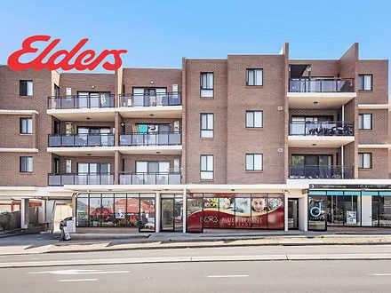 7/134-136 Woodville Road, Merrylands 2160, NSW Apartment Photo