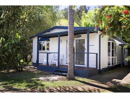 176/1939 George Bass Drive, Tomakin 2537, NSW Villa Photo