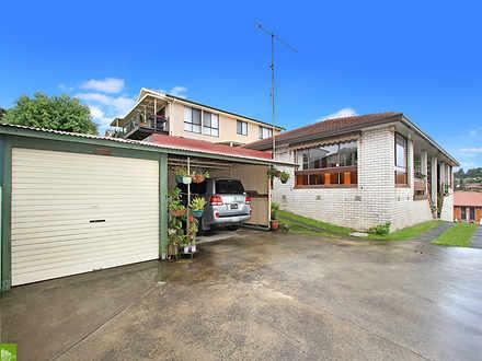 2/15 Katrina Street, Warrawong 2502, NSW Unit Photo