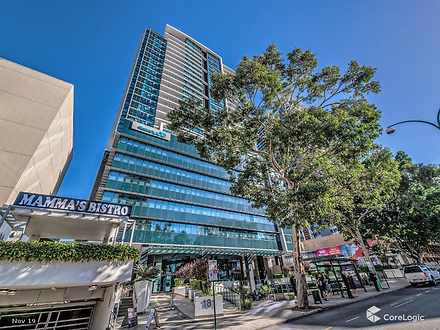 146/181 Adelaide Terrace, Perth 6000, WA Apartment Photo