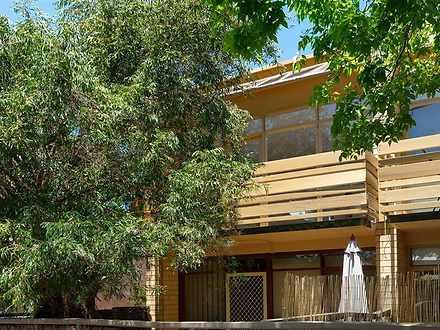 8/33 Gover Street, North Adelaide 5006, SA Apartment Photo
