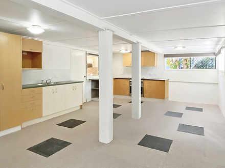 18B Lyell Street, Sunnybank 4109, QLD Unit Photo