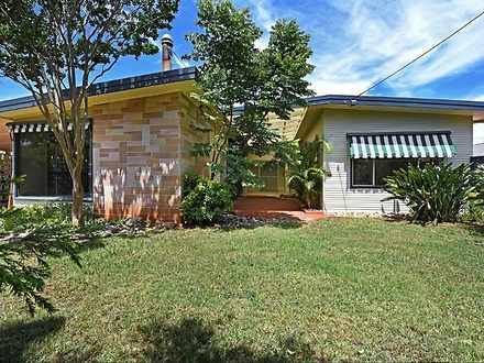 316 West Street, Kearneys Spring 4350, QLD House Photo