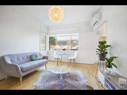 4/2A Burnie Street, Toorak 3142, VIC Apartment Photo