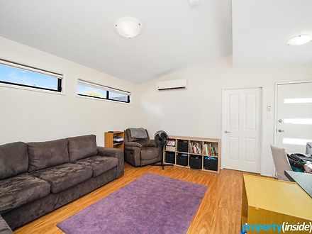 62A Gasmata Crescent, Whalan 2770, NSW House Photo