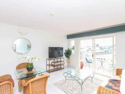 39/26 Sheridan Street, Cairns City 4870, QLD Apartment Photo