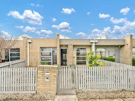 186 Paterson Drive, Lynbrook 3975, VIC House Photo