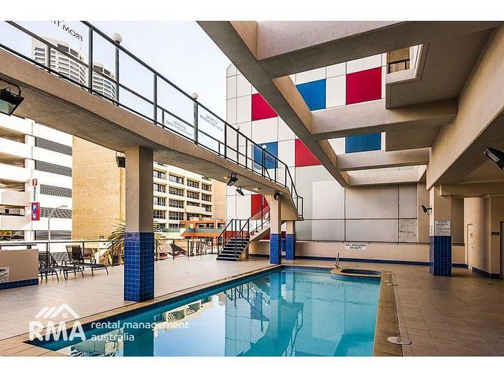 77418 Murray Street, Perth 6000, WA Apartment Photo