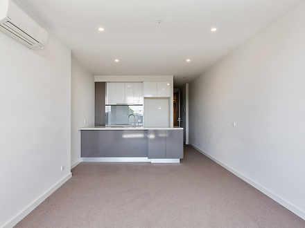 G03B/57 Middleborough Road, Burwood 3125, VIC Apartment Photo