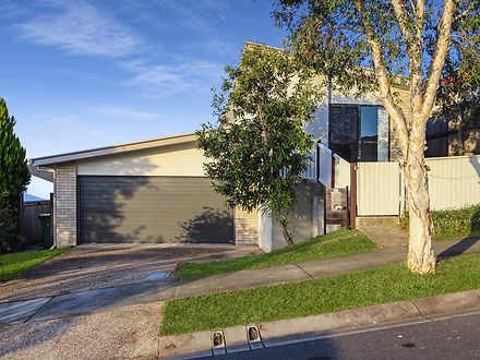 20 Basil Street, Springfield Lakes 4300, QLD House Photo