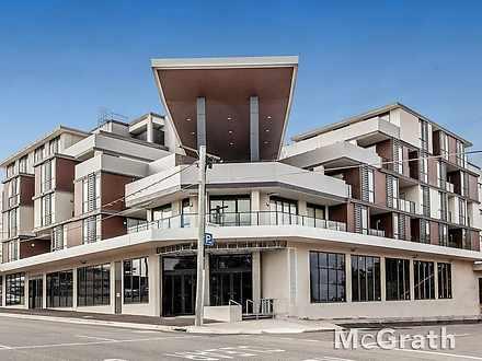 207/193-195 Springvale Road, Nunawading 3131, VIC Apartment Photo