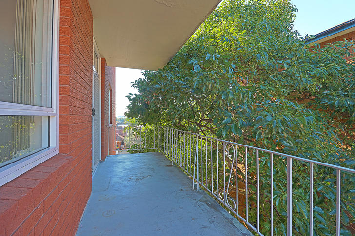 5/12 Queen Street, Arncliffe 2205, NSW Apartment Photo