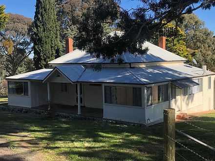 Mandurama 2792, NSW House Photo