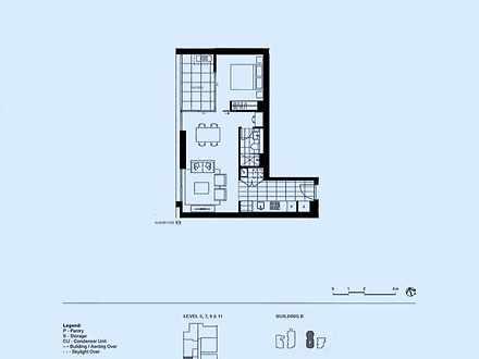 F9d929833e223abbb5e64e7a 422982422 floorplan 1 1621398335 thumbnail